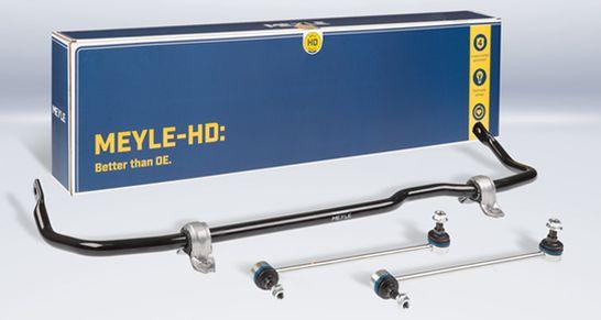 meyle-hd-stabilisator-koppelstangen