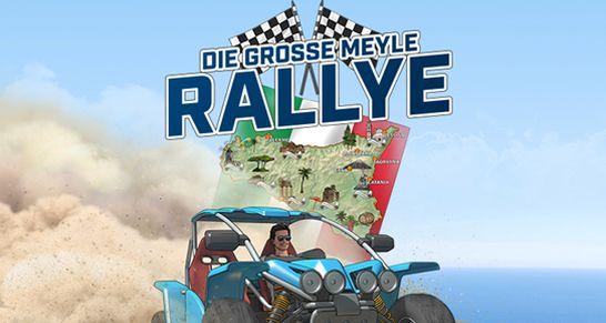 meyle-rallye