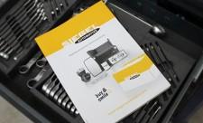 siegel-automotive-nutzfahrzeuge-katalog