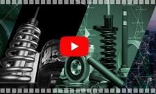 speed4trade-videoreihe-digitalisierung