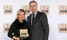 bpw-bergische achsen-top job