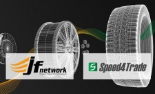 jfnetwork-speed4trade-kooperation