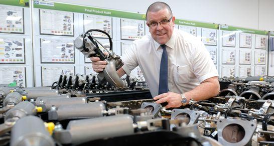 knorr-bremse-gt emissions systems-abgasregelventile