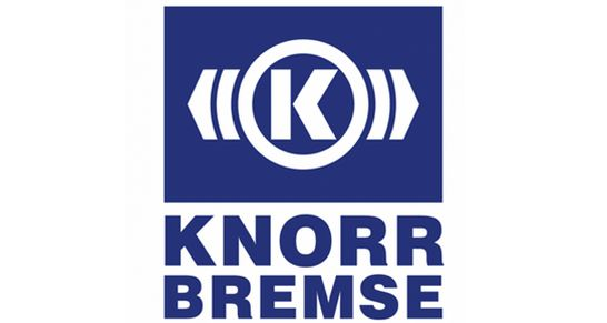 knorr-bremse-logo
