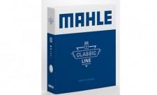 mahle aftermarket-classicline-katalog