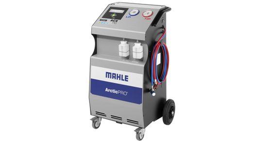 mahle-arcticpro-acx110