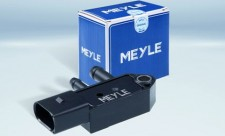 meyle-original-differenzdrucksensor