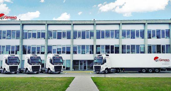 wabco-girteka-logistics-flotte