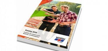 winkler-agrarkatalog-2018
