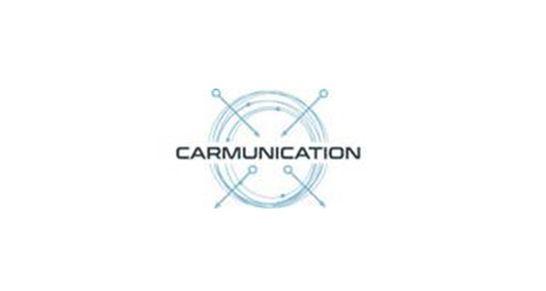 carmunication-logo