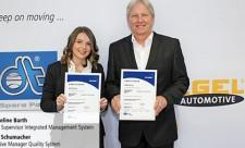 diesel technic-zertifizierung- barth-schuhmacher