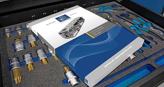 dt spare parts-diesel technic-produktkatalog-volvo-bus