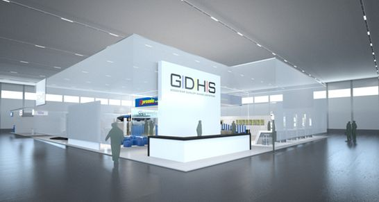 gdhs-premio-messe-tire cologne