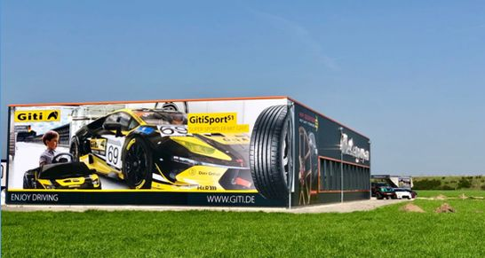 giti-tire-wheelscompany-a1-werbung