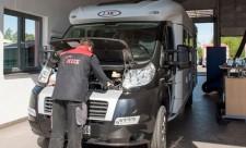 küs-wohnwagen-wohnmobil-caravan
