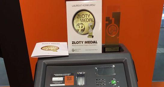 mahle-award-zloty-klima