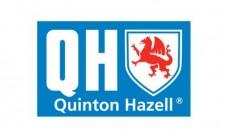 quinton-hazell-logo