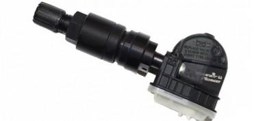 schrader-ezsensor-ventil
