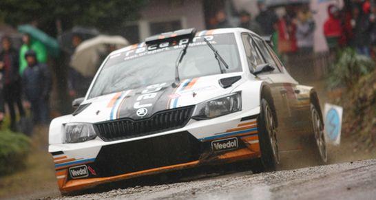 veedol-motorsport-sportwagen