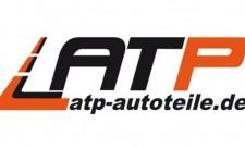 atp-autoteile-logo