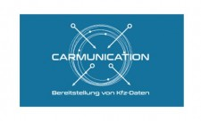 carmunication-logo-neu