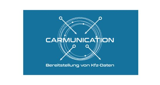 carmunication-logo-neu