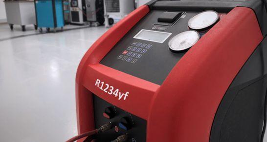 gas-r1234yf-nissens