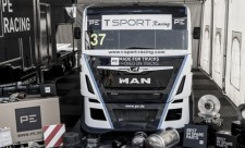 pe automotive-truck-racing