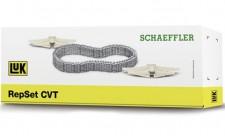 schaeffler-repairset-luk-cvt-kette