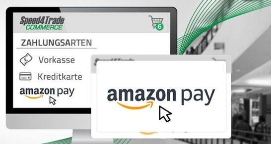 speed4trade-amazon pay
