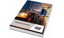 winkler-katalog-beleuchtung-elektrik