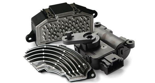 denso-thermalprodukte-aktuatoren