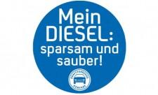 kraftfahrzeug gewerbe-zdk-diesel