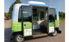 naf-bus bus- greentec-easymile