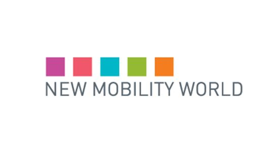 new-mobility-world-logo