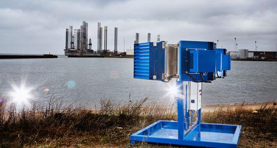 nissens-nordsee-kühlsysteme-korrusion