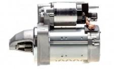 start-stopp-motor-denso