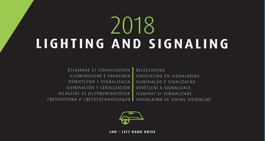 valeo-service-beleuchtung-katalog