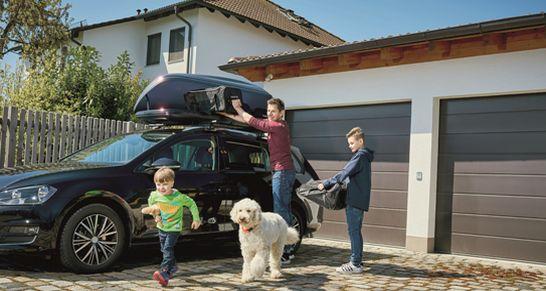 auto-a.t.u-urlaub-familie-dachgepäck