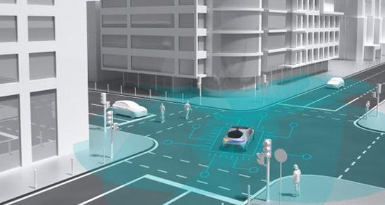 bosch-nvidia-daimler-automatisiertes fahren