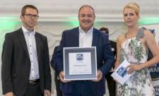 bpw-bergische achsen-etm award