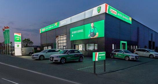 catrol auto service-werkstatt-stahlgruber-pv automotive