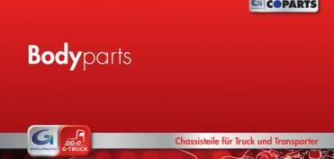 coparts-bodyparts-nkw-broschüre