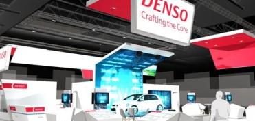 denso-messestand-automechanika 2018