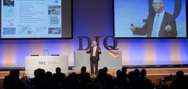 diq-symposium-vortrag