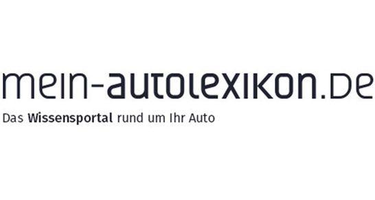 logo-mein autolexikon