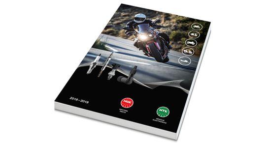 ngk spark plag- katalog-zweiradkatalog