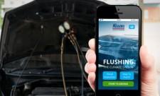 nissens-flushing-app-klimaanlage