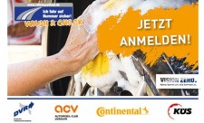 reifenqualität-dvr-wash & check 2018