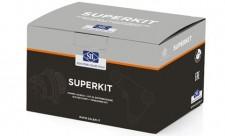saleri-wasserpumpe-superkit-paket-automechanika